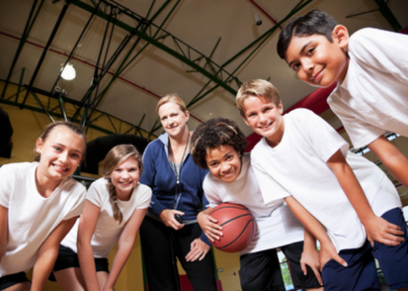 5 Ways Team Sports Influence Student Psychology