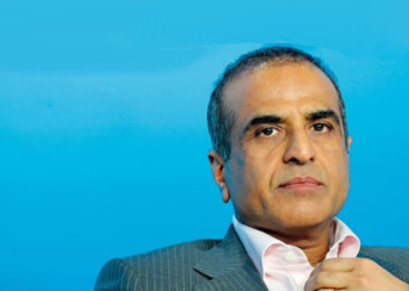 Lessons on Business Ethics You Can Have from Sunil Mittal